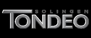 tondeo-logo