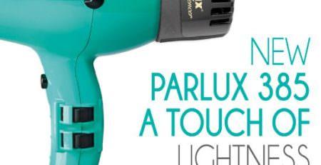 parlux1