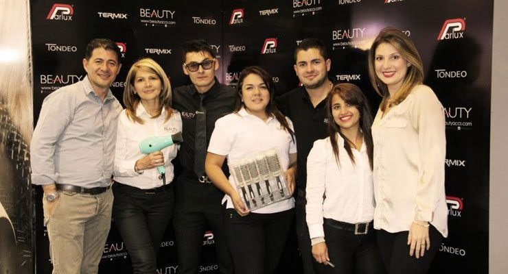 equipo beauty accesories