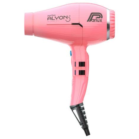 Secador-Profesional-Parlux-Alyon-Pink