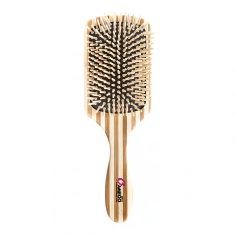 cepillo bamboogrande